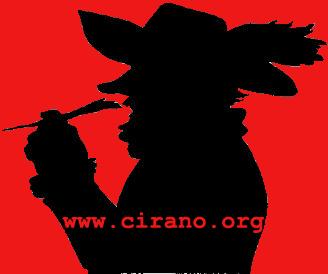 www.cirano.org